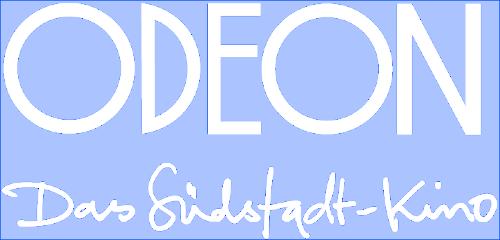 Logo der Neuen Filmbühne Bonn