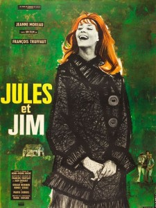 Jules et Jim