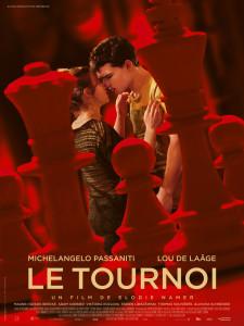 Le Tournoi